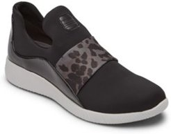 City Lites Robyne Slip-On Sneakers Women's Shoes