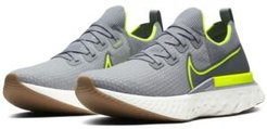 React Infinity Run Flyknit Running Sneakers from Finish Line