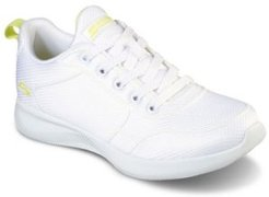 Bobs Sport Squad 2 - City Trooper Walking Sneakers from Finish Line