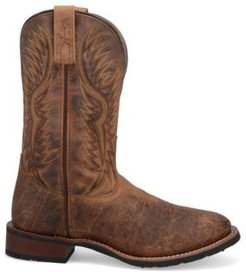 Pinetop Boots Men's Shoes