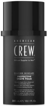 Protective Shave Foam, 10.1-oz, from Purebeauty Salon & Spa