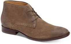 McClain Chukka Boots Men's Shoes