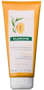 Conditioner With Mango Butter, 6.7-oz.