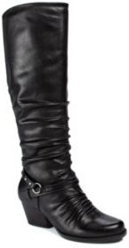 Rinny Tall Shaft Women's Boot Women's Shoes