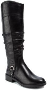 Chaya Boots Women's Shoes