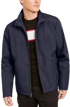 Bonded Jacket, Created for Macy's