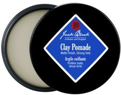 Clay Pomade, 2.75-oz.