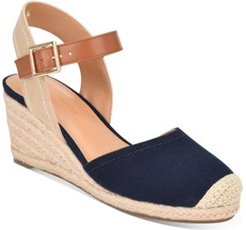 Nilsa Espadrille Sandals Women's Shoes