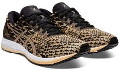 Gel-ds Trainer 25 Running Sneakers from Finish Line