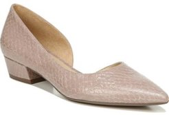 Belina Low Flats Women's Shoes