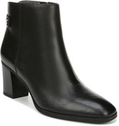 Ilaria Booties Women's Shoes
