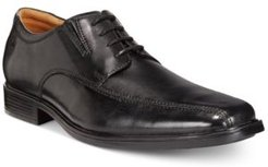 Tilden Walk Oxford Men's Shoes