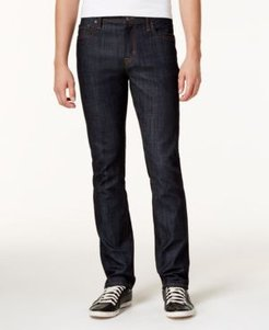 Slim Straight Fit Dean Jean