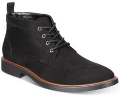 Aiden Chukka Boot Created for Macy's Men's Shoes