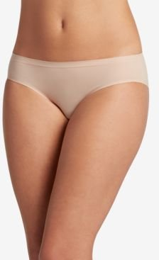 Seamfree Air Bikini Underwear 2141