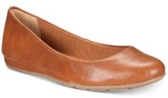 Ellie Flats, Created for Macy's Women's Shoes