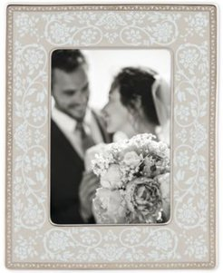 """Westmore 5"""" x 7"""" Picture Frame"""