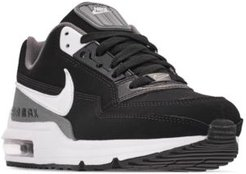 Air Max Ltd 3 Running Sneakers from Finish Line