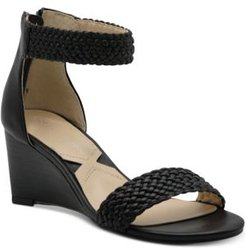 Pepper Wedge Sandals Women's Shoes