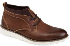 Patton Chukka Boot Men's Shoes