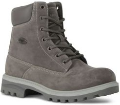 Empire Hi Wr Boot Women's Shoes