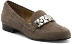 Raja Loafers Women's Shoes