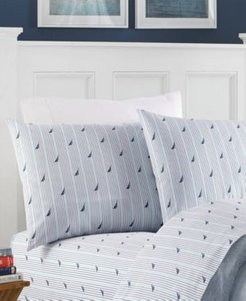 Audley Twin Extra Long Sheet Set Bedding