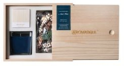 Closeout! Aromatique Holiday Gift Box