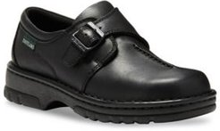 Eastland Women's Syracuse Loafers Women's Shoes