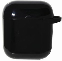 Chrome Case Cover for Apple AirPods