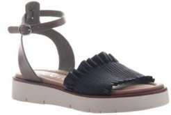 Delancey Sport Sandal Women's Shoes