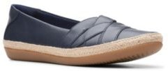 Collection Women's Danelly Shine Flats Women's Shoes