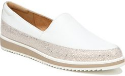 Beale Slip-ons Women's Shoes