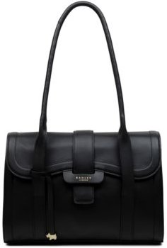 Devonport Mews Shoulder Bag