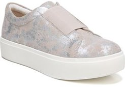 Abbot Gore Slip-ons Women's Shoes