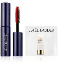Get More! Free 2pc makeup gift with $85 Estee Lauder purchase