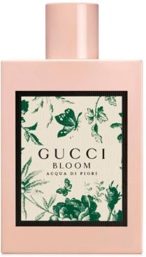 Bloom Acqua di Fiori Eau de Toilette Spray, 3.3-oz.