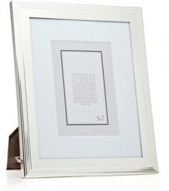 Outer Lines Frame - 8x10