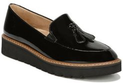 Electra Slip-on Loafers Women's Shoes