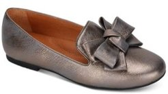by Kenneth Cole Women's Eugene Ribbon Loafers Women's Shoes