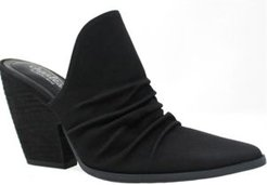Nellie Booties Women's Shoes