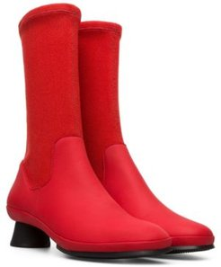 Alright Boots Women's Shoes