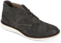 Casino Chukka Boots Men's Shoes