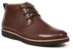 Walkmaster Classic Comfort Chukka Boot Men's Shoes