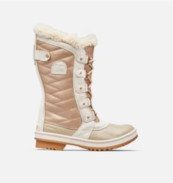 Tofino Ii Lux Boots Women's Shoes