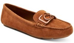 Ladeca Loafers Women's Shoes