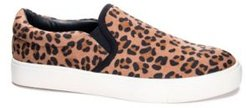 Emory Slip On Sneakers Women's Shoes