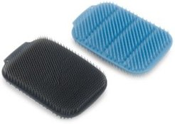CleanTech Washing Up Scrubber