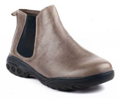 Paige Booties Women's Shoes