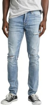 Kenaston Slim Fit Jean